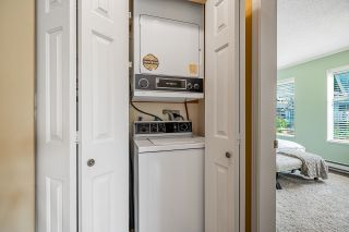 Photo 15: 206 592 W 16TH AVENUE in Vancouver: Cambie Condo for sale (Vancouver West)  : MLS®# R2610373