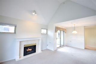 """Main Photo: 302 843 22ND Street in West Vancouver: Dundarave Condo for sale in """"TUDOR GARDENS"""" : MLS®# R2542918"""