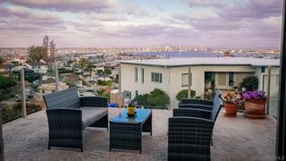 Photo 38: POINT LOMA House for sale : 4 bedrooms : 1150 Akron St in San Diego