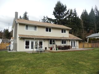 Photo 11: 14368 24A Ave in Surrey: Home for sale : MLS®# F1206989
