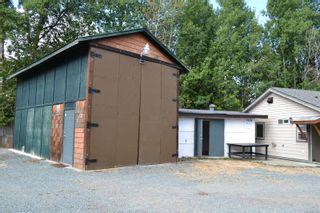 Photo 12: 1710 W Koksilah Rd in : Du Cowichan Bay House for sale (Duncan)  : MLS®# 885470