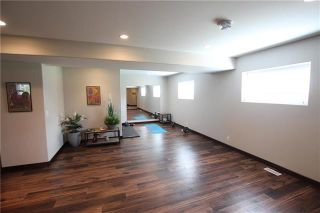 Photo 13: 8 BILLINGHAM Row: West St Paul Residential for sale (R15)  : MLS®# 202110488