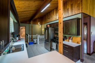 Photo 4: 2300 SINTICH Road in Prince George: Pineview House for sale (PG Rural South (Zone 78))  : MLS®# R2443392