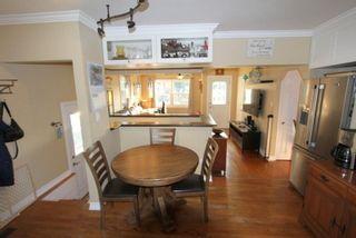 Photo 12: 144 St. John Street in Brock: Cannington House (Bungalow-Raised) for sale : MLS®# N5321733