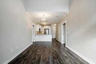 "Photo 7: 411 45761 STEVENSON Road in Sardis: Sardis East Vedder Rd Condo for sale in ""Park Ridge"" : MLS®# R2610329"