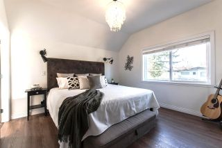 Photo 10: 4315 PERRY STREET in Vancouver: Knight 1/2 Duplex for sale (Vancouver East)  : MLS®# R2140776