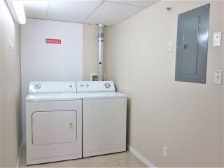 Photo 21: 413 4304 139 Avenue in Edmonton: Zone 35 Condo for sale : MLS®# E4249649