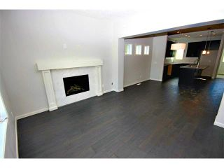 Photo 4: 232 COPPERPOND Parade SE in Calgary: Copperfield House for sale : MLS®# C4002582