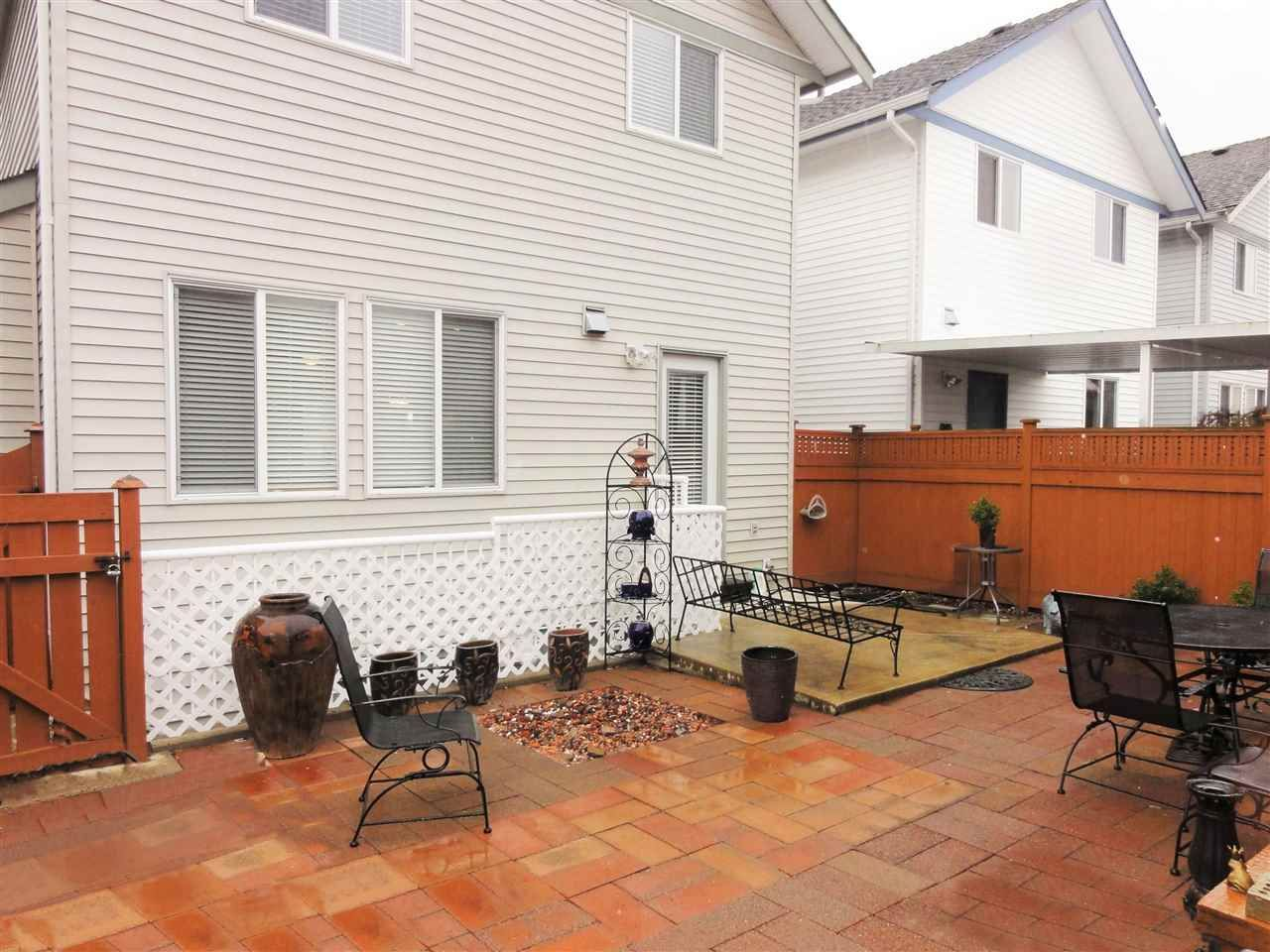 """Photo 19: Photos: 5883 148A Street in Surrey: Sullivan Station House for sale in """"Panorama Village"""" : MLS®# R2032102"""