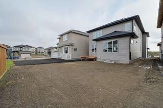 Photo 2: 4708 Charles Bay: Edmonton House  : MLS®# E4186017