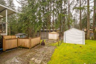 "Photo 29: 21 BIRCH Wynd: Anmore House for sale in ""ANMORE"" (Port Moody)  : MLS®# R2555973"