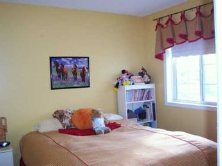 Photo 7: : Airdrie Residential Detached Single Family for sale : MLS®# C3195307