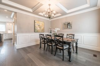 Photo 10: 7338 WAVERLEY Avenue in Burnaby: Metrotown House for sale (Burnaby South)  : MLS®# R2155536