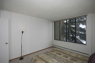 Photo 27: 301 - 3747 42 Street NW in Calgary: Varsity Village Condo for sale : MLS®# C3548115