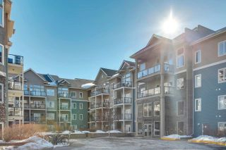Photo 33: 448 10121 80 Avenue in Edmonton: Zone 17 Condo for sale : MLS®# E4264362