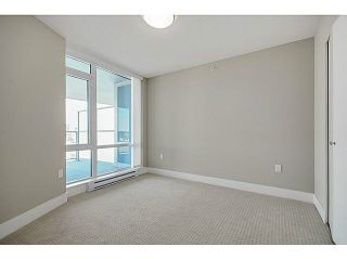 Photo 11: 702 4189 HALIFAX Street in Burnaby: Brentwood Park Condo for sale (Burnaby North)  : MLS®# V1123668