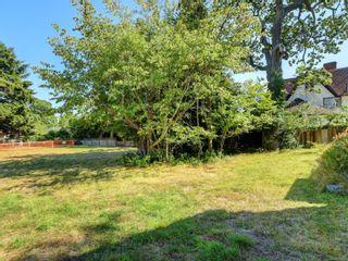 Photo 10:  in : Vi Rockland Land for sale (Victoria)  : MLS®# 876887