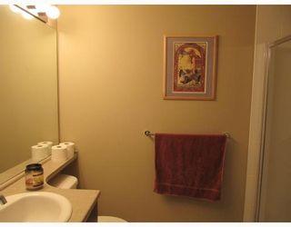 Photo 9: 311 600 KLAHANIE Drive in Port Moody: Port Moody Centre Condo for sale : MLS®# V805464