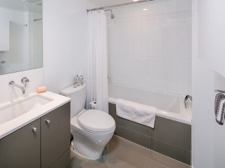 Photo 15: 1502 999 SEYMOUR STREET in Vancouver: Downtown VW Condo for sale (Vancouver West)  : MLS®# R2438685