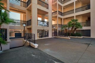 Photo 1: NORTH PARK Condo for sale: 3790 FLORIDA ST #C220 in San Diego
