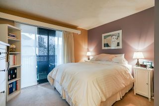 Photo 14: 403 385 GINGER DRIVE in New Westminster: Fraserview NW Condo for sale : MLS®# R2525909