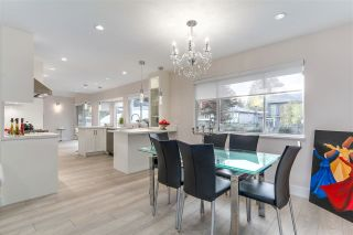 """Photo 4: 633 FIR Street in North Vancouver: Hamilton House for sale in """"Hamilton"""" : MLS®# R2216128"""