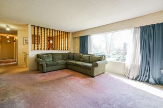 Photo 5: 1306 LORILAWN Court in Burnaby: Parkcrest House for sale (Burnaby North)  : MLS®# R2565174