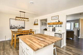 Photo 11: 68 Hewer Crescent in Middle Sackville: 25-Sackville Residential for sale (Halifax-Dartmouth)  : MLS®# 202114513