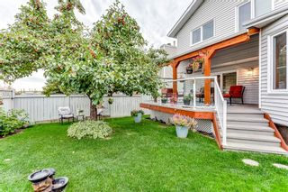 Photo 5: 9739 Sanderling Way NW in Calgary: Sandstone Valley Detached for sale : MLS®# A1147076