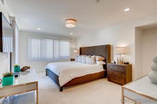 Photo 7: LA JOLLA Townhouse for sale : 2 bedrooms : 6639 La Jolla Blvd