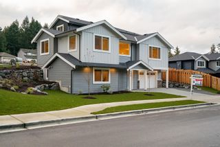 Photo 34: 141 Evelyn Cres in : Na Chase River Half Duplex for sale (Nanaimo)  : MLS®# 857800