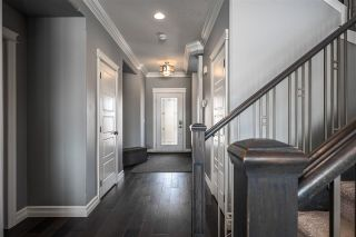 Photo 3: 127 MCDOWELL Wynd: Leduc House for sale : MLS®# E4234780