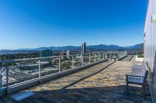 """Photo 25: 3910 13696 100 Avenue in Surrey: Whalley Condo for sale in """"PARK AVE WEST"""" (North Surrey)  : MLS®# R2557403"""