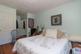 Photo 18: 3228 Hillwood Rd in : Du West Duncan Half Duplex for sale (Duncan)  : MLS®# 879353