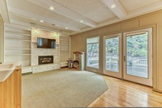 Photo 18: 112 Pump Hill Green SW in Calgary: Pump Hill Detached for sale : MLS®# A1121868