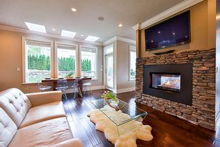 Photo 7: 34866 ORCHARD Drive in Abbotsford: Abbotsford East House for sale : MLS®# R2124536