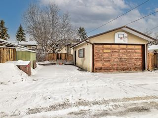 Photo 33: 3911 14 Avenue NE in Calgary: Marlborough Detached for sale : MLS®# A1072828