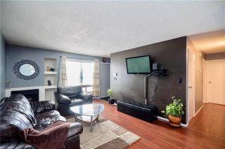 Photo 8: 13 241 Kinver Avenue in Winnipeg: Tyndall Park Condominium for sale (4J)  : MLS®# 1902599