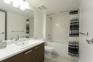 """Photo 10: 205 12339 STEVESTON Highway in Richmond: Ironwood Condo for sale in """"THE GARDENS"""" : MLS®# R2584986"""