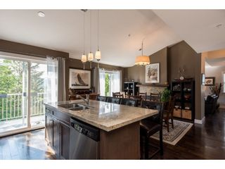 "Photo 10: 48 2068 WINFIELD Drive in Abbotsford: Abbotsford East Townhouse for sale in ""The Summit"" : MLS®# R2454961"