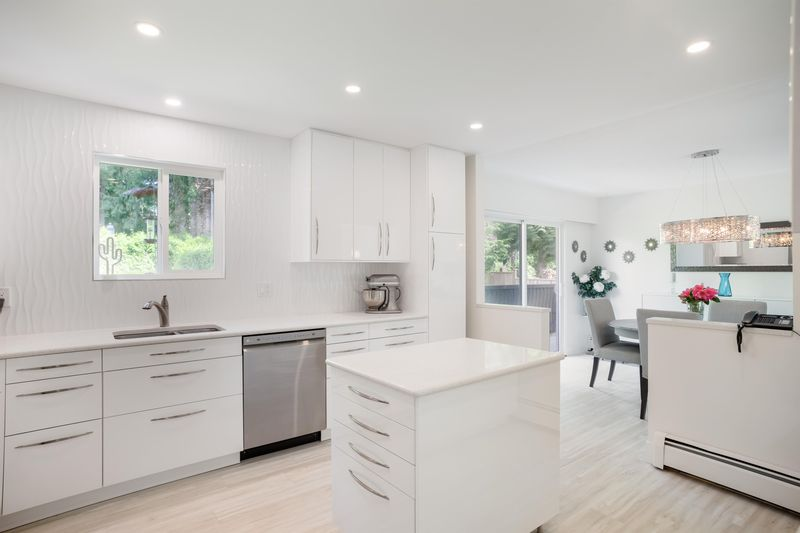 FEATURED LISTING: 1934 127A Street Surrey