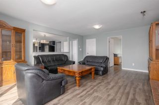Photo 11: 6060 MARINE Drive in Burnaby: Big Bend House for sale (Burnaby South)  : MLS®# R2557531