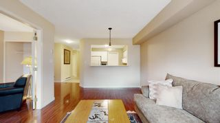 Photo 16: 229 2245 James White Blvd in Sidney: Si Sidney North-East Condo for sale : MLS®# 868978