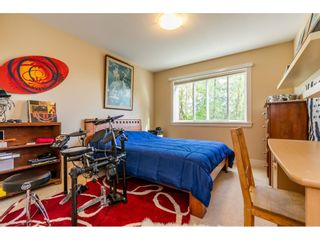 """Photo 13: 24220 103A Avenue in Maple Ridge: Albion House for sale in """"SPENCER'S RIDGE"""" : MLS®# R2404330"""