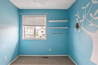 Photo 16: 131 Prestwick Court SE in Calgary: McKenzie Towne Semi Detached for sale : MLS®# A1117784