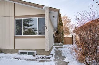 Photo 2: 180 Maitland Place NE in Calgary: Marlborough Park Detached for sale : MLS®# A1048392