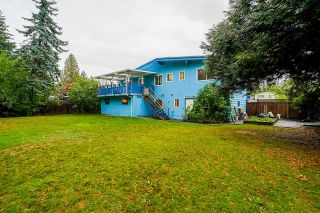 Photo 36: 4257 200A Street in Langley: Brookswood Langley House for sale : MLS®# R2622469