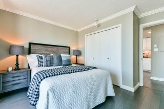 Photo 29: 1501 1065 QUAYSIDE DRIVE in New Westminster: Quay Condo for sale : MLS®# R2518489