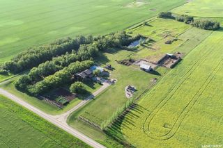 Photo 3: Walker Acreage in Laird: Residential for sale (Laird Rm No. 404)  : MLS®# SK851164