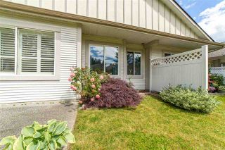 """Photo 7: 116 20655 88 Avenue in Langley: Walnut Grove Townhouse for sale in """"Twin Lakes"""" : MLS®# R2591263"""